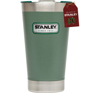 Stanley Classic vakuumska čaša 0,473l