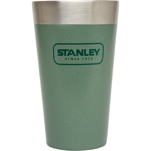 Stanley Adventure uklopiva čaša 473ml