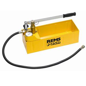 Ručna druk pumpa za tlačno ispitivanje