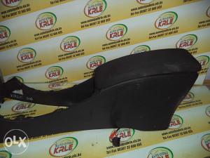 Naslonjac za ruku Laguna 2 2005 KRLE 316