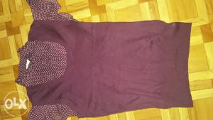 Zenske bluze