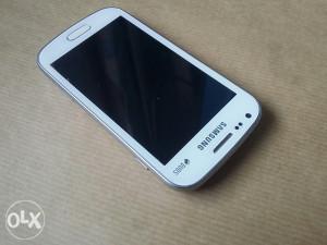 Samsung gt 7560 za dijelove