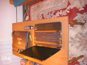 laptop hp I7 PROCESOR