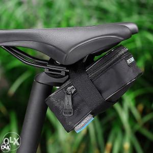 torbica za biciklo