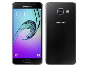 Samsung Galaxy A3 (2016) samo novo 065 722 220