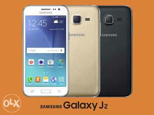 Samsung Galax J3 (2016) samo novo 065 722 220