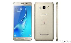 Samsung Galaxy J5 (2016) samo novo 065 722 220