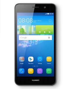 Huawei Y6 samo novo 065 722 220