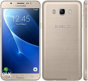 Samsung Galaxy J7 samo novo 065 722 220