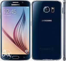 Samsung Galaxy S6 samo novo 065 722 220