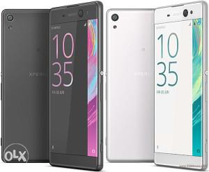 Sony Xperia XA samo novo 065 722 220