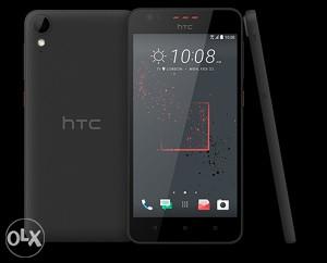 HTC Desire 825 samo novo 065 722 220