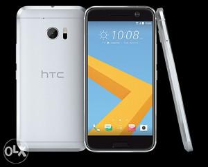 HTC 10 samo novo 065 722 220