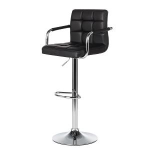 Barska stolica Fitzgerald II
