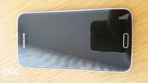Samsung s5 galaxy G900i