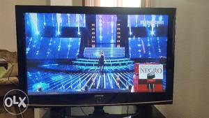 Samsung 50 tv