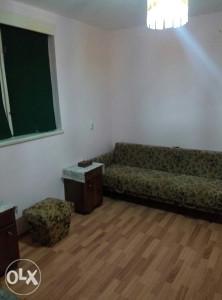 Jednosoban stan u blizini Hotel Bevanda