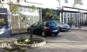 poslovni prostor,CENTAR 2,tik uz cafe bar TEMPERA,55m2