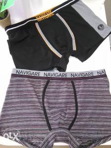 NAVIGARE BOX