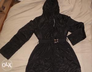 Zenska jakna Amisu vel.40