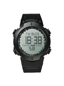 Sportski muški sat - digitalni