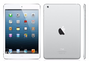 Apple iPad Air 2 Wi-Fi + Cellular 32GB