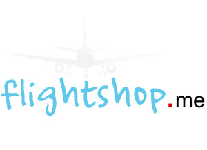 Jeftine avionske karte www.flightshop.me
