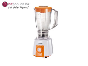 Blender Daewoo DBL-820