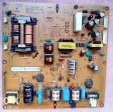 Mreža za Philips LCD TV 32PFL5405H/12, 32PFL3705H/12