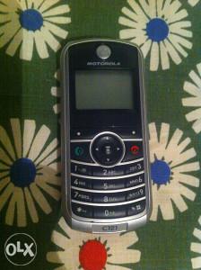 Motorola c121