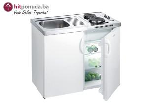 Mini kuhinja Gorenje MK100S-L