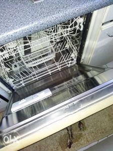 Masina za pranje suđa