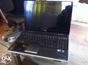 "Laptop HP Pavilion dv6 15,6"" neradi maticna"