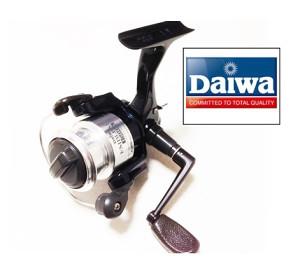 Mašinica Daiwa Emblem-S 4000A