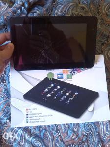 tablet vivax tpc 7120 touch otisao