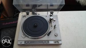 Sony gramofon,062 766 955
