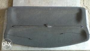 Zadnja polica daska u haubi Citroen C5 01g AE 231