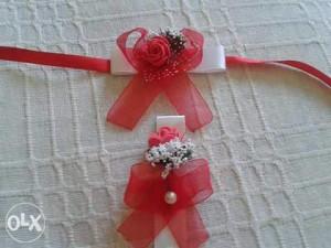 cvijetići  kitnja za svadbu