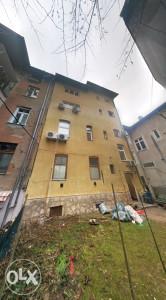 Zgrada Kuca Prodaja Skenderija RB:887