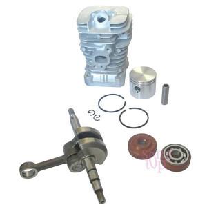 Partner cilindar (za vise modela)