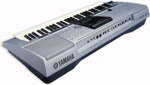 Set boja i ritmova za Yamahu PSR 1000, 1500, 3000