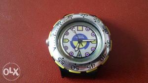 Ručni sat Swatch orginal i ispravan