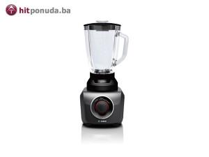 Bosch Blender MMB42G0B
