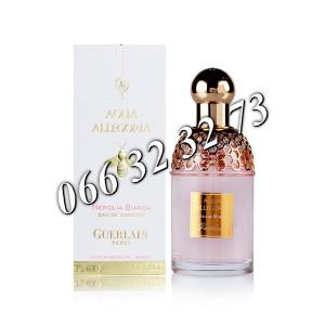 Guerlain Aqua Allegoria Nerolia Bianca 125ml Tester U 50 ml