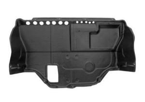 Zaštita motora Fiat Ducato/Jumper/Boxer 94-061556996