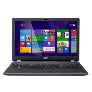 """Laptop Acer Aspire ES1-531 15.6"""", Intel N3700, 4GB RAM"""