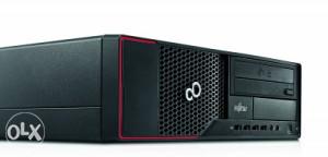 Desktop racunar fujitsu sa ddr3 ramom e705