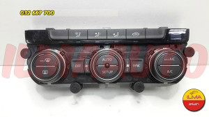 PREKIDAC KLIME KLIMATRONIK 5G0907044T VW GOLF 7 ILMA