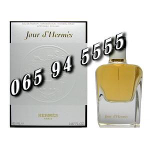 HERMES Jour d Hermes EDP 50ml TESTER 50 ml