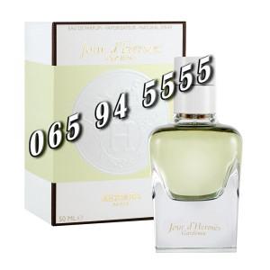 HERMES Jour d Hermes Gardenia EDP 50ml 50 ml